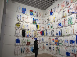 im Mori Art Museum